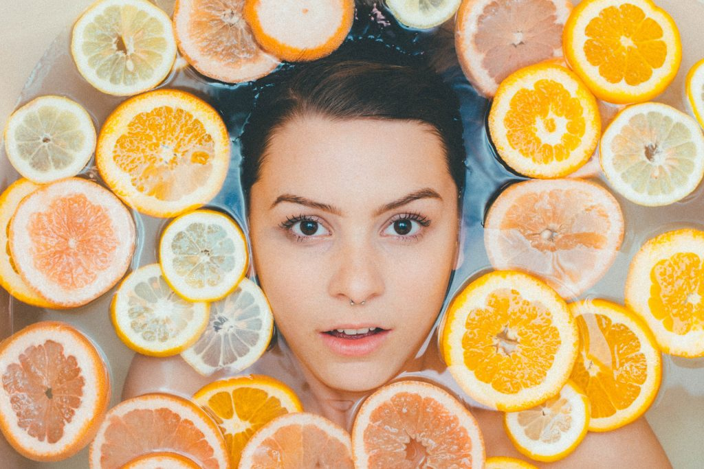 Whitening Facials Make Your Face More Radiant